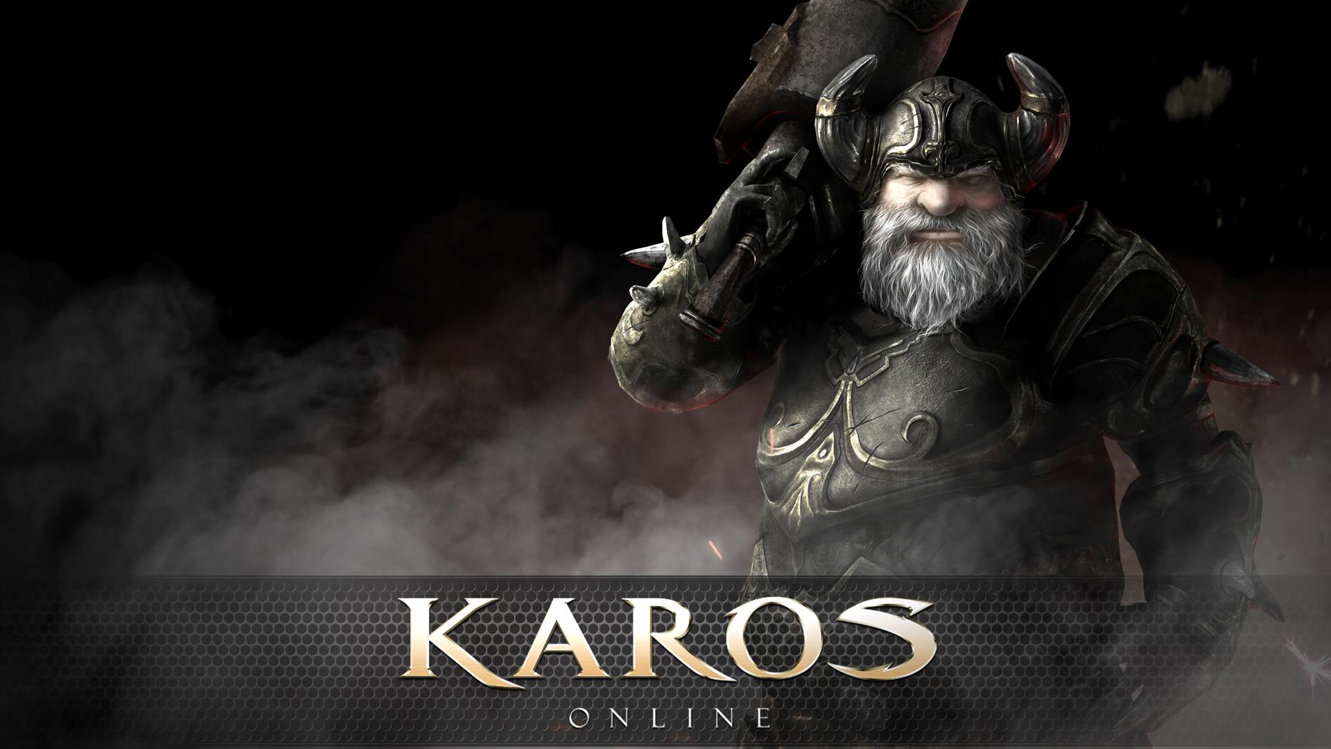 Изображение Karos