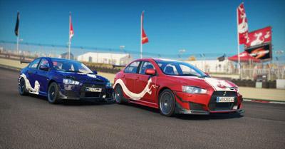 World of Speed ответы разработчиков на вопросы игроков