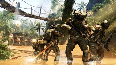 Warface обновление игры установлено на публичные сервера