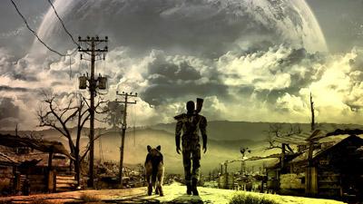 Bethesda опубликовала первый трейлер Fallout 4