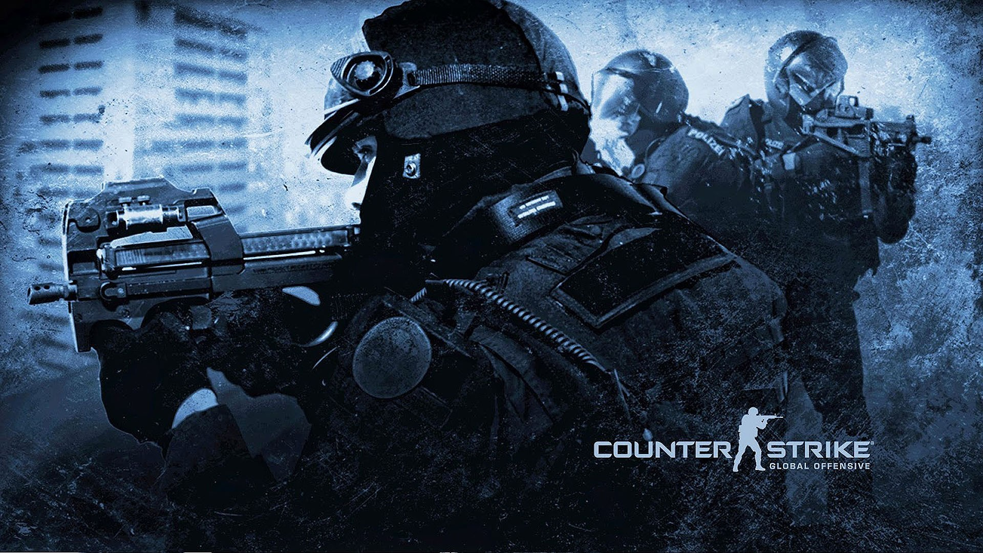 Изображение Counter-Strike: Global Offensive