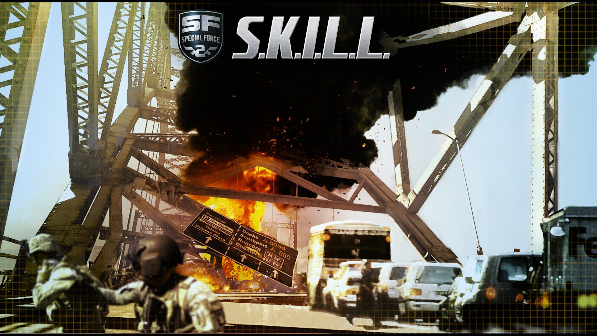 Изображение S.K.I.L.L